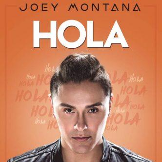 Joey-Montana-Hola-2016-2480x2480